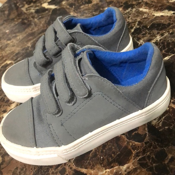 American Eagle Outfitters Other - American Eagle Toddler Shoes